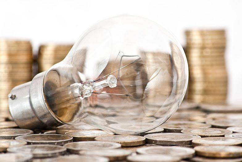 ahorrar en la factura de luz empresa