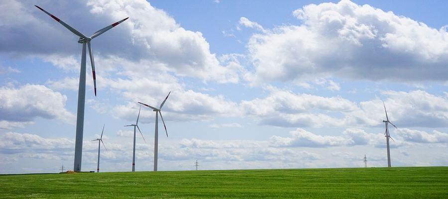 estudio sobre la financiación de las renovables