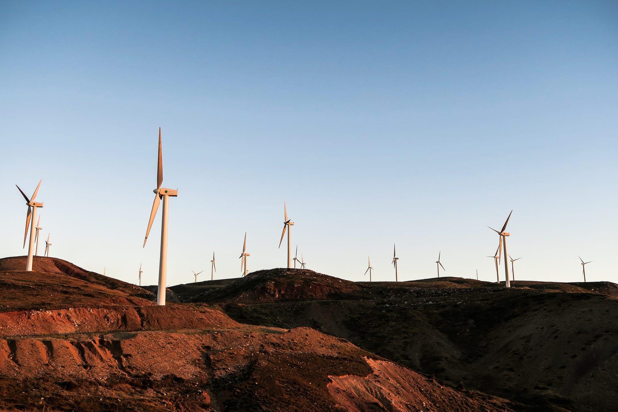 El Consejo Europeo encarga un estudio sobre la financiación de las renovables