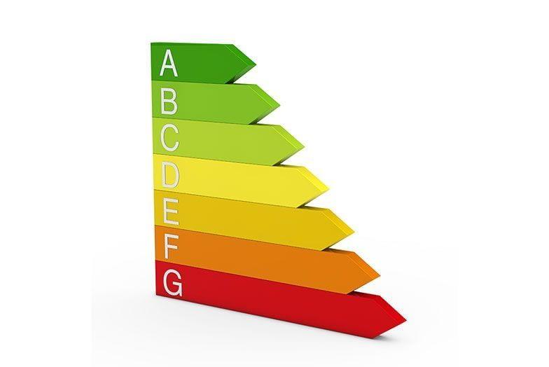 tramitar el certificado energético en Barcelona