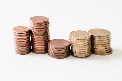 medidas de ahorro de baja inversión