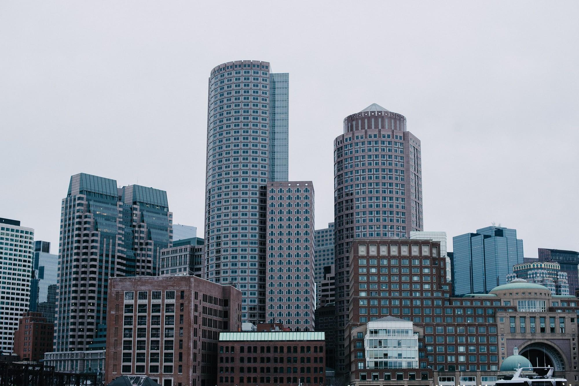Rentabilizar los edificios, una demanda de la sociedad moderna